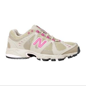 men s new balance shoes 609 4ever young